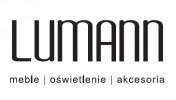 Lumann