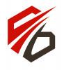 Logo Strefa Blasku