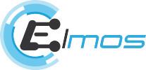 Logo Elmos