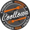 Logo COOLtowa