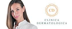 Clinica Dermatologica dr n. med. Olivia Komorowska -  specjalista dermatolog - wenerolog