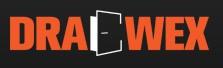 Drawex logo