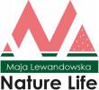 Logo Nature Life
