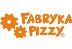 Fabryka Pizzy