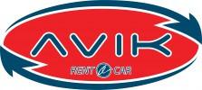 AVIK Rent A Car
