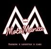 MotoMania Pomorze