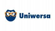 Uniwersa Centrum Kształcenia Językowego