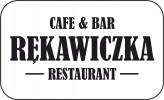 Restauracja Rękawiczka