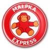 Małpka Express