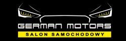 German Motors logo