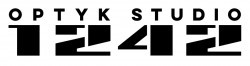 Optyk Studio 1242 Oakley Ray-Ban