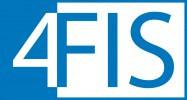 4FIS -kasy i drukarki fiskalne, terminale płatnicze
