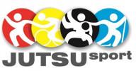 Logo Jutsusport