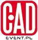 Logo CADevent