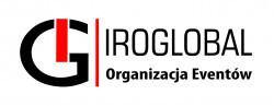 Logo Iroglobal