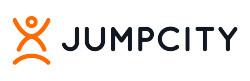 JUMPCITY logo