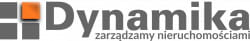 Dynamika logo