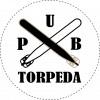 Pub Torpeda