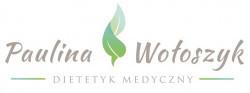 Dietetyk Medyczny