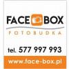 Logo Facebox