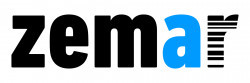 Logo Zemar Kody Kreskowe