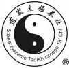 Stowarzyszenie Taoistycznego Tai Chi w Polsce