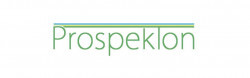 Logo Prospekton