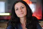 Gabinet Hipnoterapii - Jolanta Drobek