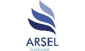 Arsel logo