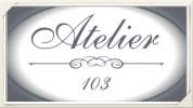 Logo Atelier103