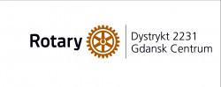 Rotary Club Gdańsk Centrum
