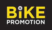Logo bikePromotion