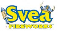 Svea Fireworks