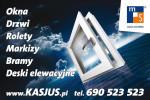 Kasjus
