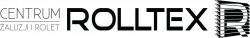 Centrum Żaluzji i Rolet Rolltex