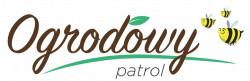 Ogrodowy Patrol