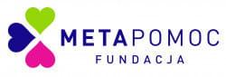 Fundacja METAPOMOC