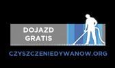 czyszczeniedywanow.org