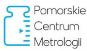 Pomorskie Centrum Metrologii