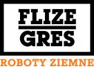 Flize Gres