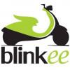 Logo Blinkee