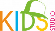Logo Kids Studio