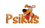 Psikus - szkoła dla psów
