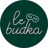 Le Budka