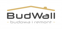 BudWall