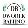 Dworek Banino