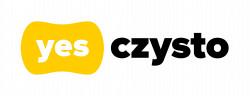 Yes Czysto