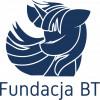 Fundacja BT