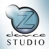 Z-Dance Studio