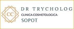 dr Trycholog Sopot